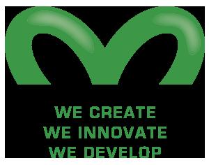 Vanhalme BouwProjecten - creatie - innovatie - ontwikkeling